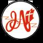 J. N. Auto Parts A/S